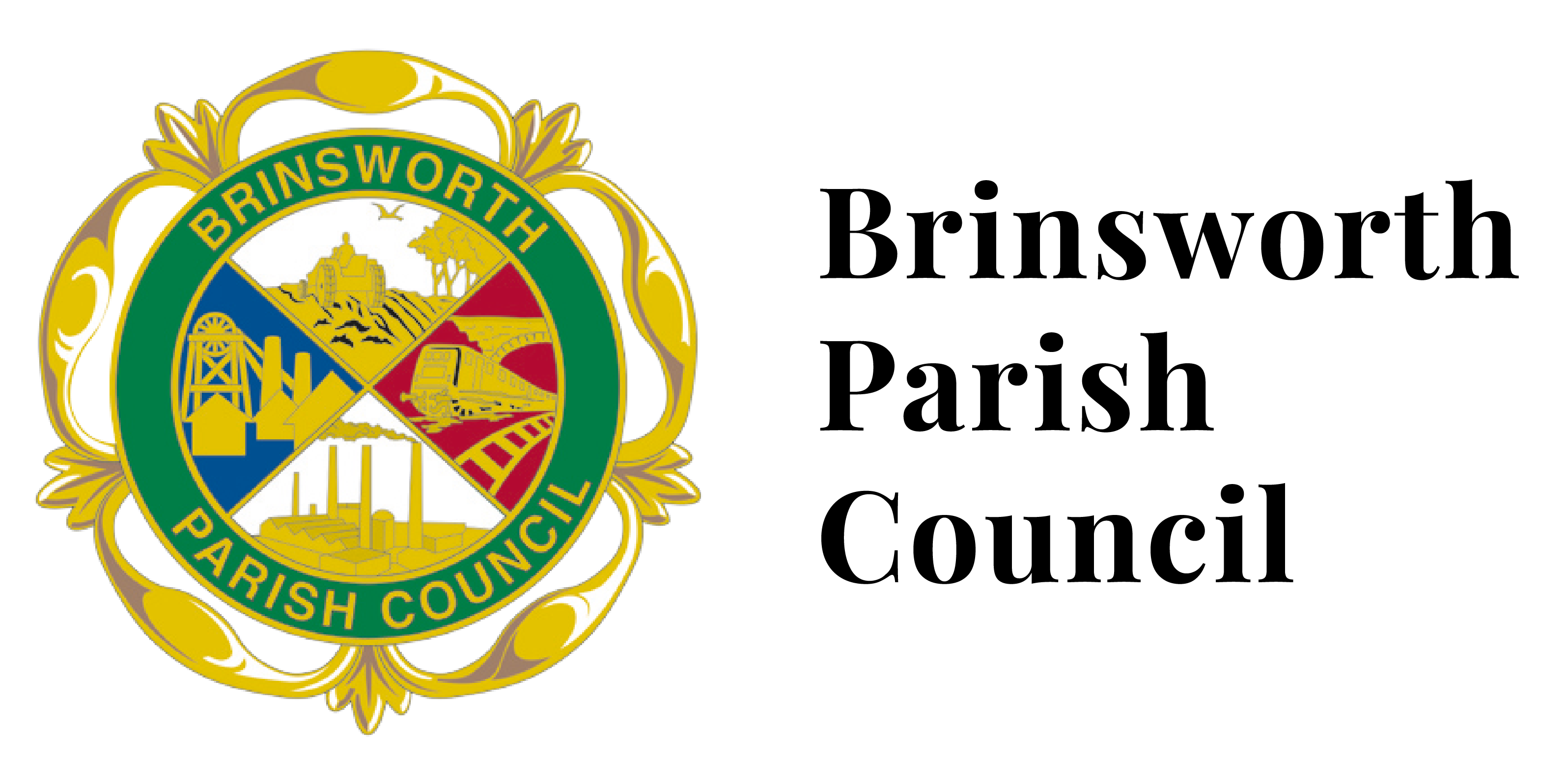 Brinsworth Parish Council